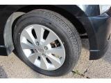 MH23SのワゴンR FXリミッテド用純正アルミ 14インチ 新品タイヤ