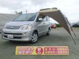 トヨタ ノア 2.0 YY