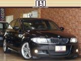BMW 130i Mスポーツ