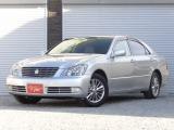トヨタ クラウン 3.0 ロイヤルサルーン i-Four 60thスペシャルエディション 4WD