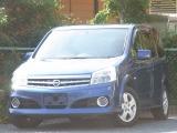 日産 ラフェスタ 2.0 ハイウェイスター パノラミックルーフ仕様 4WD