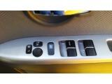 よく壊れる、ワゴンRのPWスイッチ。H30/6に社外新品に交換してあります。