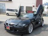 BMW その他 6シリーズ