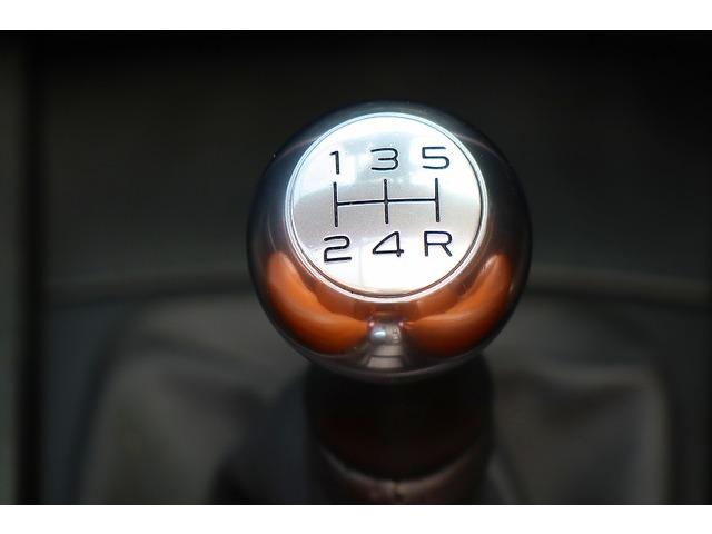 プジョー 207CC