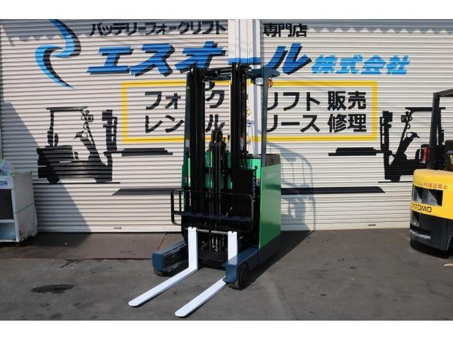 トヨタ /その他 トヨタ  フルフリー 3.5M 0.9t