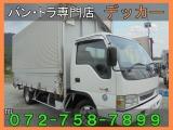 いすゞ エルフ 5.0 ワイド ロング フルフラットロー ディーゼル