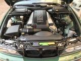 B10はE39型540iをベースに造られています!V8エンジンこそ本流◎繊細なチューニングに加えほぼ手造りを貫く!一流のリムジンチューナーと呼ばれるアルピナのモデルは「羊の皮を被った狼」と呼ばれている