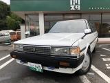 トヨタ マークIIバン 2.0 GL