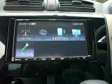 社外ナビゲーション! ワンセグTV♪ CD/SDカード対応♪ Bluetooth♪ FM/AMラジオ♪