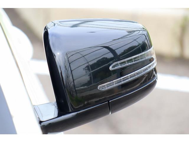 メルセデス・ベンツ B250
