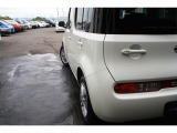 軽自動車・ミニバン・セダン・輸入車など、幅広く対応しております☆