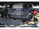 4WD CVT Xモード付♪