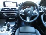 ドライバーズシートは最新の機能は取り込みつつも今までの操作性の良さを変えずに操作性を向上させています。