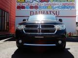 ダッジ デュランゴ SXT 3.6 V6 4WD
