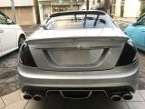こちらの車輌の所在地は千葉県野田市となります。現車確認はご予約いただいております。