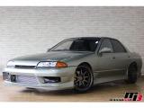 日産 スカイライン 2.0 GTE タイプX