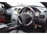 アストンマーティン V12ヴァンキッシュ S