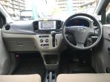 トヨタ ピクシスエポック X