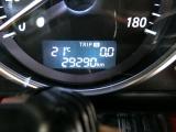 実走行2.9万kmです!嬉しいですね!