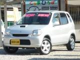 スズキ Kei N-1 4WD