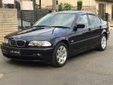 BMW 318i ハイラインパッケージ