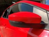対向車からの視認性アップで安全性も高まります。そしてウィンカー付きドアミラーは高級感を演出します☆