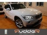 BMW X1 xドライブ 28i xライン 4WD