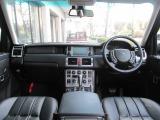 ランドローバー レンジローバー ウェストミンスター 4WD