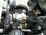 ターボ車 180馬力