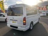 仙台駅からバスをご利用の場合は、約20分♪ 仙台市営バス 04番 乗り場より 『賀茂皇神社前行』に乗車いただき、『六丁の目北町』で下車。徒歩2分☆バス時間がなければ【0066-9686-22665】