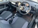 BMW ミニ ワン セブン