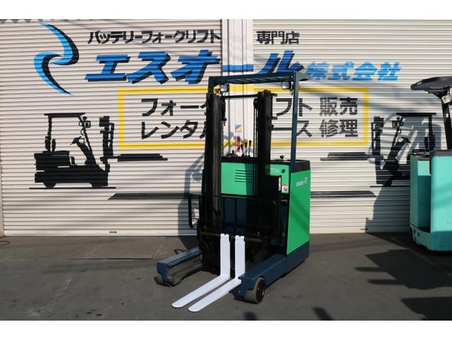 トヨタ /その他 トヨタ  3.0M 1.5t