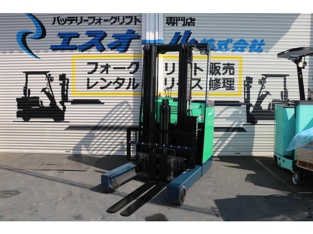 トヨタ /その他 トヨタ  フルフリー 5.0M 2.5t