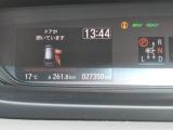 走行距離2.7万KM!