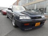 日産 スカイライン GTS-X