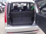 安心して購入していただくため、展示前にお車の点検・整備を徹底しております。