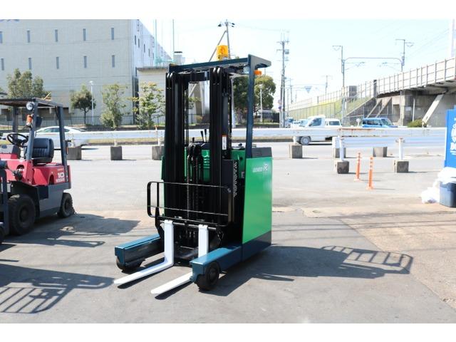 トヨタ /その他 トヨタ  フルフリー 4.5M 1.15t