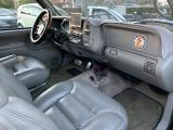GMC サバーバン 1500 5.7 V8 4WD