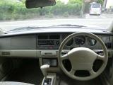日産 ラシーン 1.5 タイプA 4WD