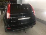 日産 エクストレイル 2.0 St 4WD
