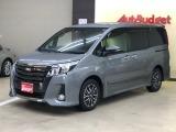 トヨタ ノア 2.0 Si WxB