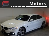 BMW 428iクーペ スポーツ
