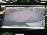 バックビューモニター[ガイドライン表示機能付]装備♪立体駐車場への入庫もOKな全高設定が好評な人気のコンパクトカー!!純正オプションボディーカラー『オーロラモーブマルチフレックスカラー』♪
