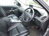 ボルボ XC90 SE 4WD