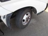 トヨエース 2.7 ジャストロー 燃料LPGガス保冷車 バックカメラ PW
