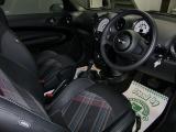 BMW ミニペースマン クーパー