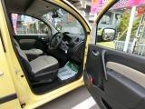 ☆24〜30年まで毎年の点検記録簿があります!ここで、整備して車検受けてのお渡しです!