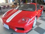 フェラーリ 360モデナ チャレンジストラダーレ