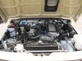 納車前には全車主要な消耗品は新品交換いたします!※バッテリー・ワイパーゴム・オイルエレメント・エアコンフィルター・エンジンオイルは必ず交換いたします!
