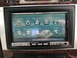 パナソニックストラーダHDDナビは地デジ・DVD再生・Mサーバー・など対応してます!